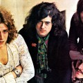 Led-Zeppelin-Group-Shot