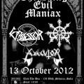 POSTER_THRASHING_EVIL_MANIAX_PS_FILE