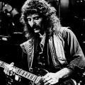 Tony+Iommi+Iommi83