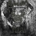abaddon segmented VOA grind