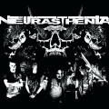 neurasthenia
