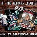 tankard 32 chart