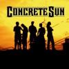 ConcreteSun1