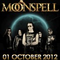 Moonspell-For-Web