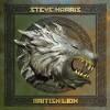 STEVE-HARRIS-BRITISH-LION