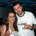 Vasko & Sharon den Adel - Within Temptation