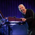 interview-with-jordan-rudess-2007-07-10-article