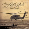 Kid Rock_Let's Ride_Cover Art-small