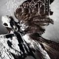 S_MORGOTH_DVD
