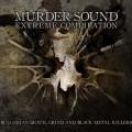 murder-sound-extreme-compilation