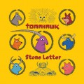 tomahawk stone