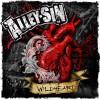 Alley_Sin