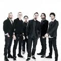 Linkin Park_2012