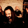 deicide - new