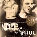 maze_tatul_09112012