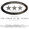 Hirmuinen Photography - The stage is my studio