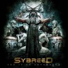 Sybreed