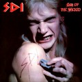 sdi_-_sign_of_the_wicked_a