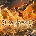 stratovarius nemesis