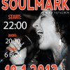 Soulmark
