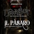 Downslot и Il Pasarо - 24.02