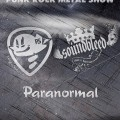 Perfect Skies, Soundbleed, Paranormal