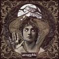 amorphis-2013-circle