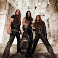destruction_2013_band