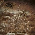 Darkthrone-The-Underground-Resistance-604x604