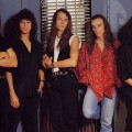 Queensryche-large-2