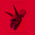 alice in chains the devil