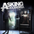 asking alexandria - 2013