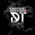 dtconstruct