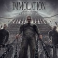 immolation kingdom