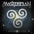 masterplan novum NEW