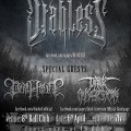 Diabless 06.04.2013
