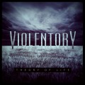 violentory pic