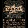 Afis-Ghost-Festival-2013-web-217x300