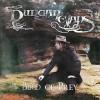 DuncanEvans-BirdOfPrey
