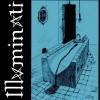 Illuminati 2013 album