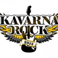 Kavarna-Rock-2013