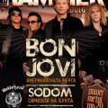 Metal Hammercover