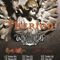 Rock+Opera+Unveiled+Tour+therion