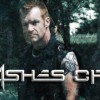 ashes_of_ares