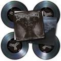 immortal-vinylbox