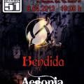 symphonic night plakat_stage51_12_1