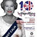 10years_britpop_web_1500