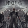 Immolation_Kingdom_Cover
