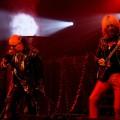 Judas Priest Epitaph - Press Photo 2