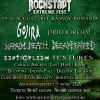 Rockstadt+Extreme+Fest+Open+Air+AFIS+GENERAL